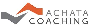 David Achata Coaching | Executive + Team Coaching
