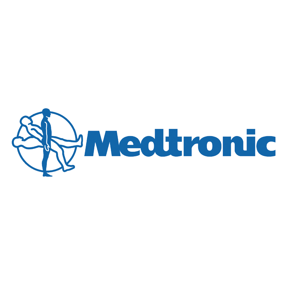 Medtronic - David Achata Coaching | Executive + Team Coaching