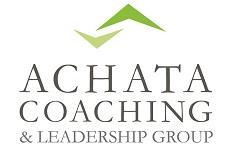 David Achata Coaching | Executive + Team Coaching